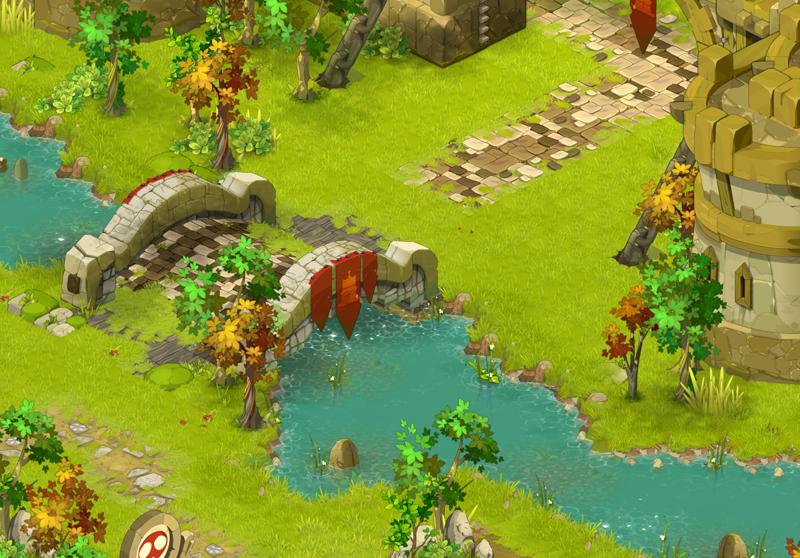 Cliquez sur l'image pour la voir en taille réelleNom : Chateau4_AVANT.jpgAffichages : 135Taille : 556,4 KoID : 4694