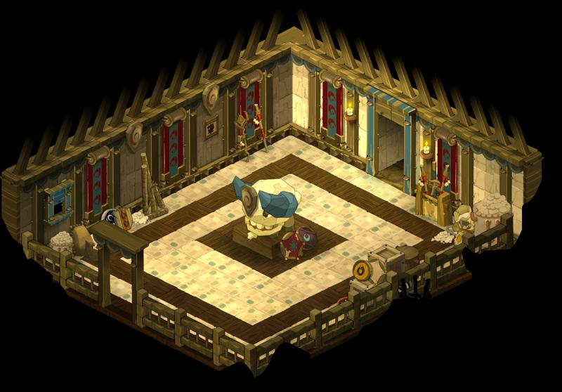 Cliquez sur l'image pour la voir en taille réelleNom : Temple_Feca.jpgAffichages : 111Taille : 318,9 KoID : 4700