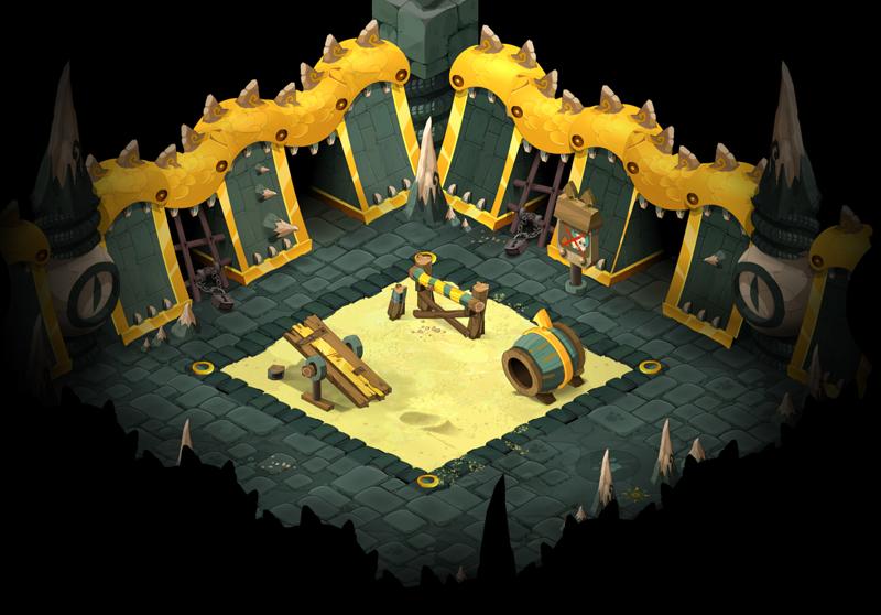 Cliquez sur l'image pour la voir en taille réelleNom : Temple_Osamodas.jpgAffichages : 114Taille : 288,2 KoID : 4702
