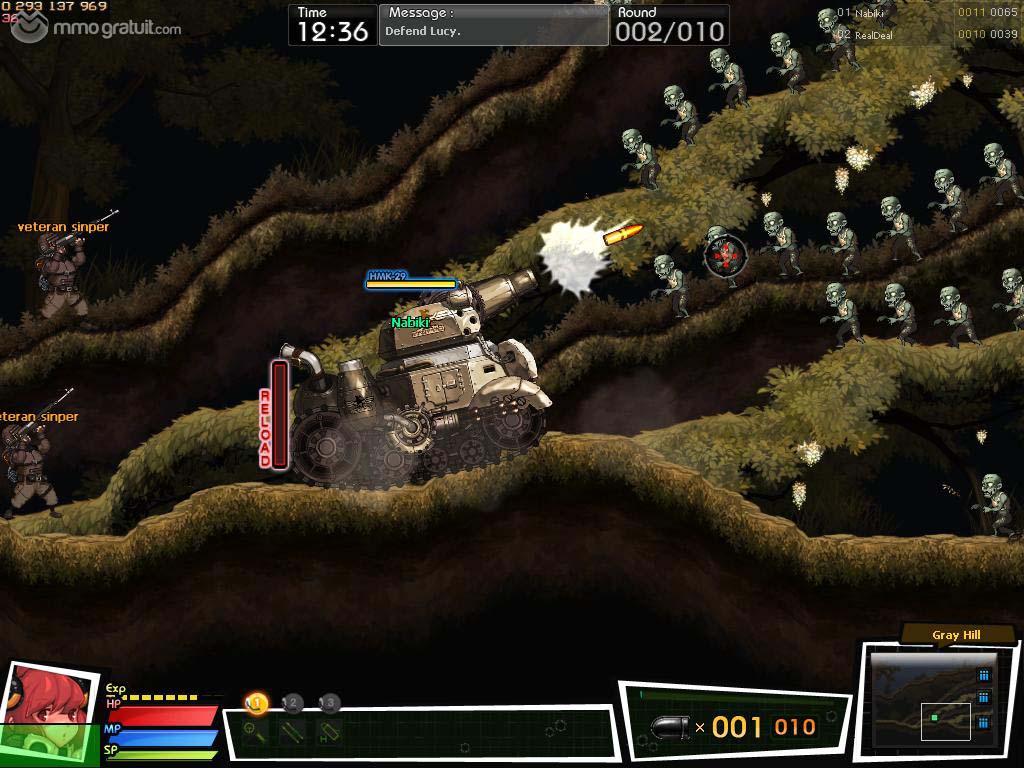 Cliquez sur l'image pour la voir en taille réelleNom : MA-tank attack copia.jpgAffichages : 160Taille : 143,4 KoID : 4720