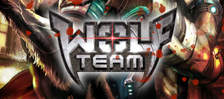 Nom : Wolfteam Logo.jpgAffichages : 719Taille : 56,4 Ko