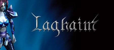 Nom : Laghaim - logo.jpgAffichages : 504Taille : 16,7 Ko