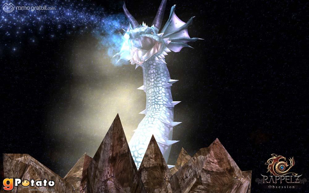 Cliquez sur l'image pour la voir en taille réelleNom : Rappelz_screenshot_Dragon copia.jpgAffichages : 370Taille : 94,4 KoID : 4763
