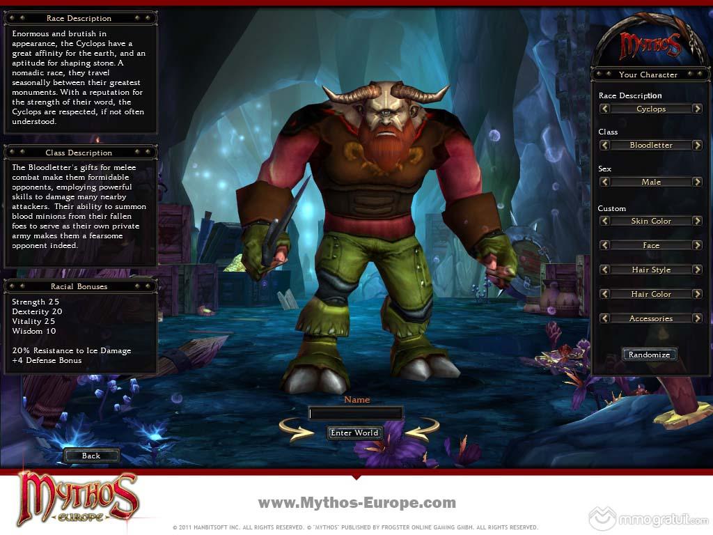 Cliquez sur l'image pour la voir en taille réelleNom : Mythos_Closed_Beta_Update_Login_Cyclops copia.jpgAffichages : 225Taille : 148,5 KoID : 4816