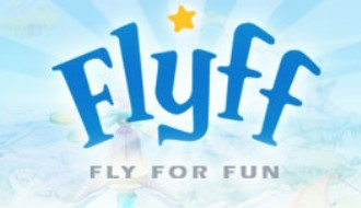 Nom : Fly for fun - logo.jpgAffichages : 275Taille : 14,8 Ko
