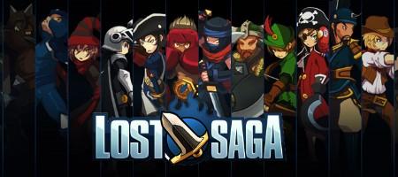 Nom : Lost Saga - logo.jpgAffichages : 667Taille : 33,0 Ko