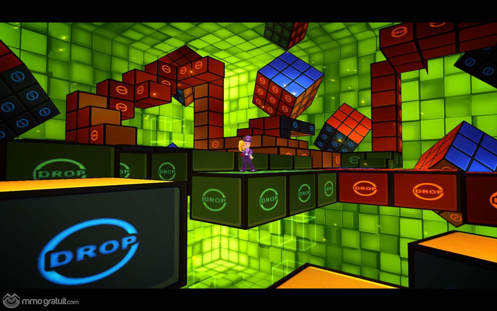 Cliquez sur l'image pour la voir en taille réelleNom : LostSaga_Map_Cube3 copia.jpgAffichages : 103Taille : 168,3 KoID : 4846