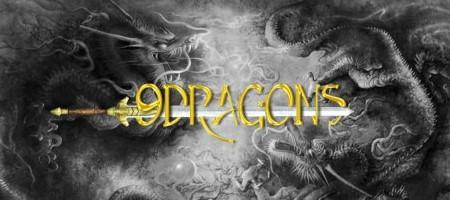 Cliquez sur l'image pour la voir en taille réelleNom : 9Dragons - logo.jpgAffichages : 665Taille : 32,4 KoID : 4873
