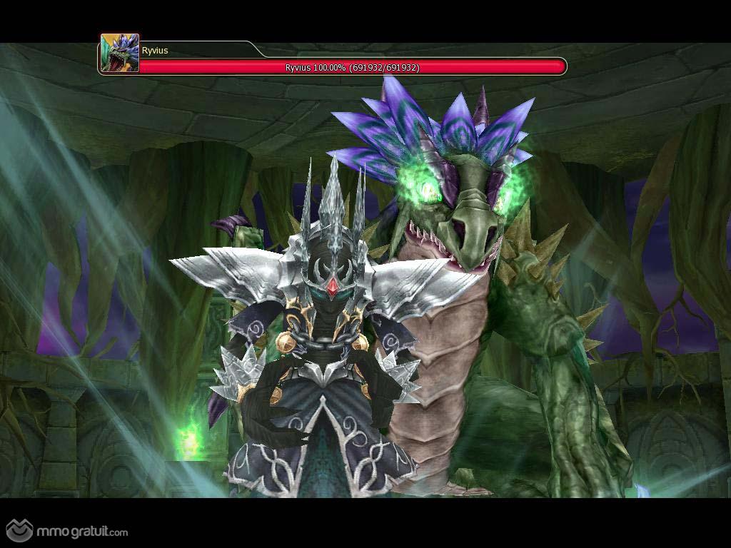 Cliquez sur l'image pour la voir en taille réelleNom : Dragon Saga 10 copia.jpgAffichages : 70Taille : 121,7 KoID : 4922