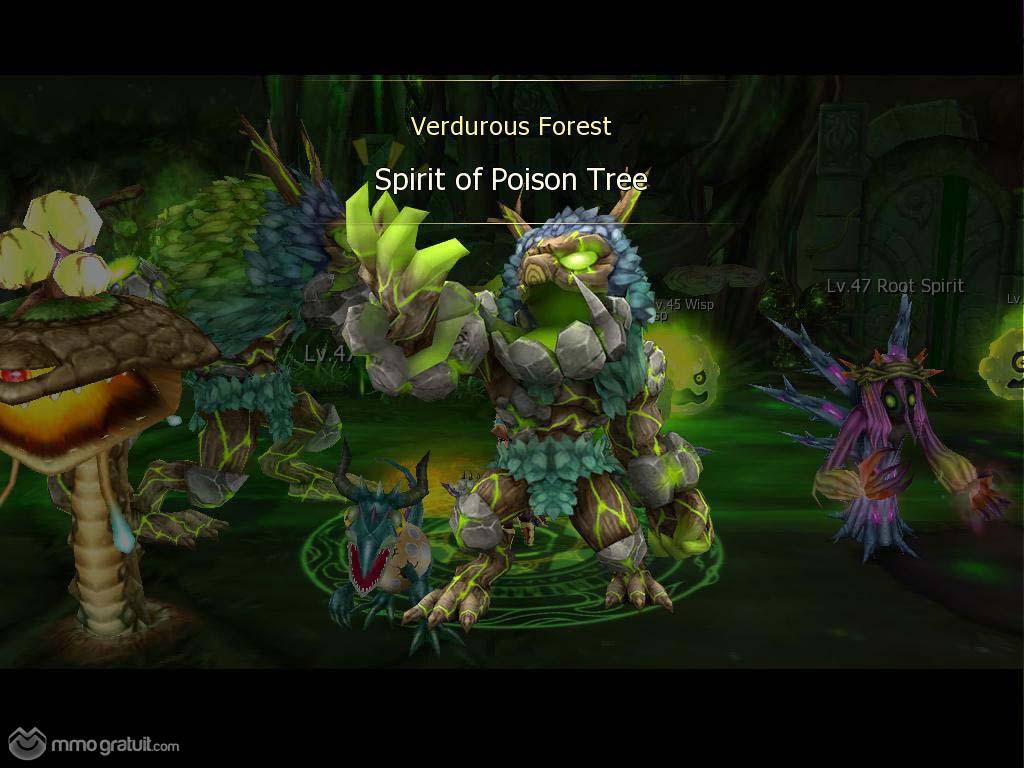 Cliquez sur l'image pour la voir en taille réelleNom : Dragon Saga 7 copia.jpgAffichages : 73Taille : 103,9 KoID : 4925