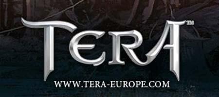 Cliquez sur l'image pour la voir en taille réelleNom : Tera Logo.jpgAffichages : 601Taille : 29,8 KoID : 4928