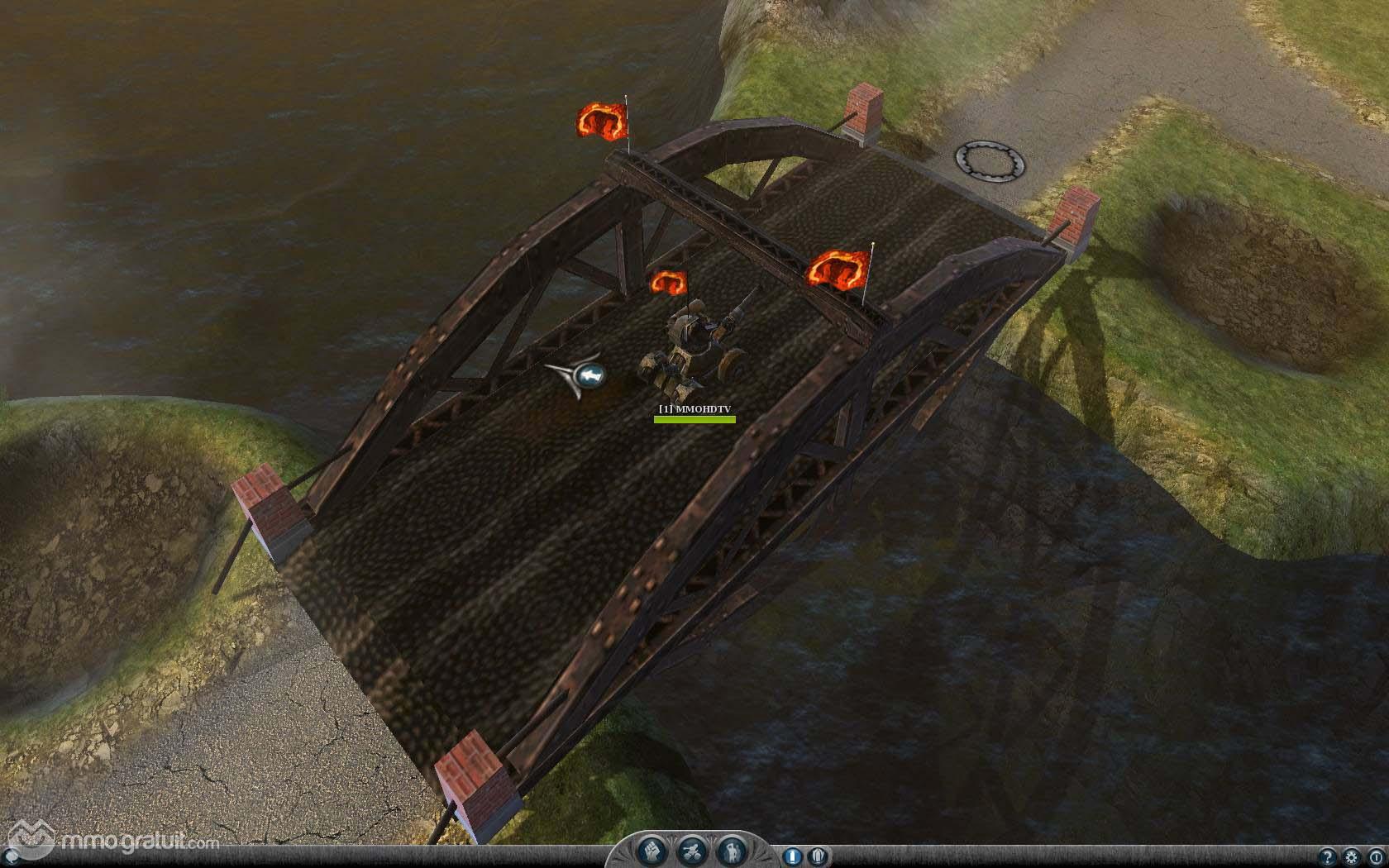 Cliquez sur l'image pour la voir en taille réelleNom : Steel Legions  10 copia.jpgAffichages : 161Taille : 188,9 KoID : 4933