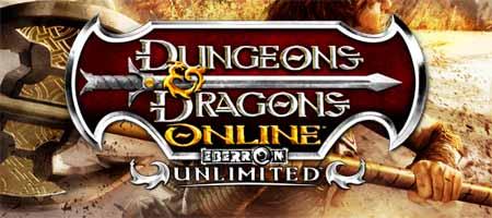 Cliquez sur l'image pour la voir en taille réelleNom : Dungeons and Dragons Online - logo new.jpgAffichages : 671Taille : 46,4 KoID : 4935