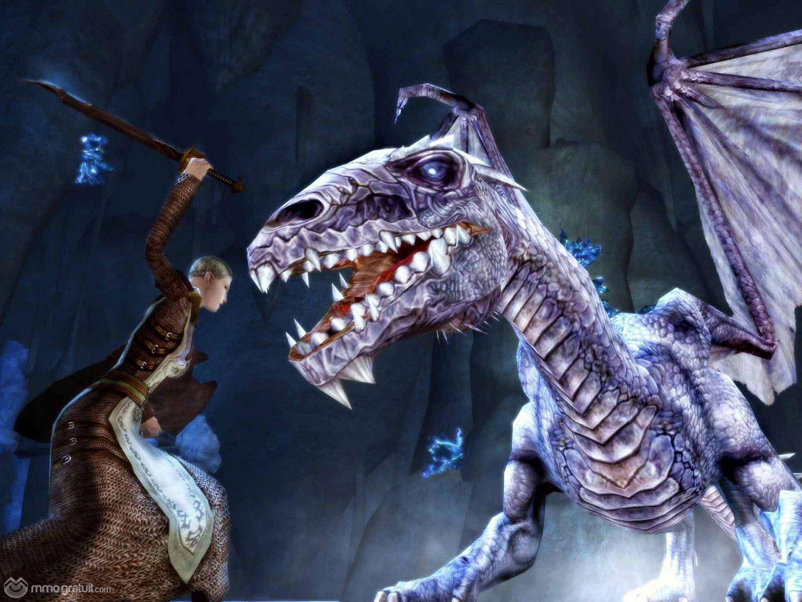 Cliquez sur l'image pour la voir en taille réelleNom : white_dragon copia.jpgAffichages : 291Taille : 216,5 KoID : 4936