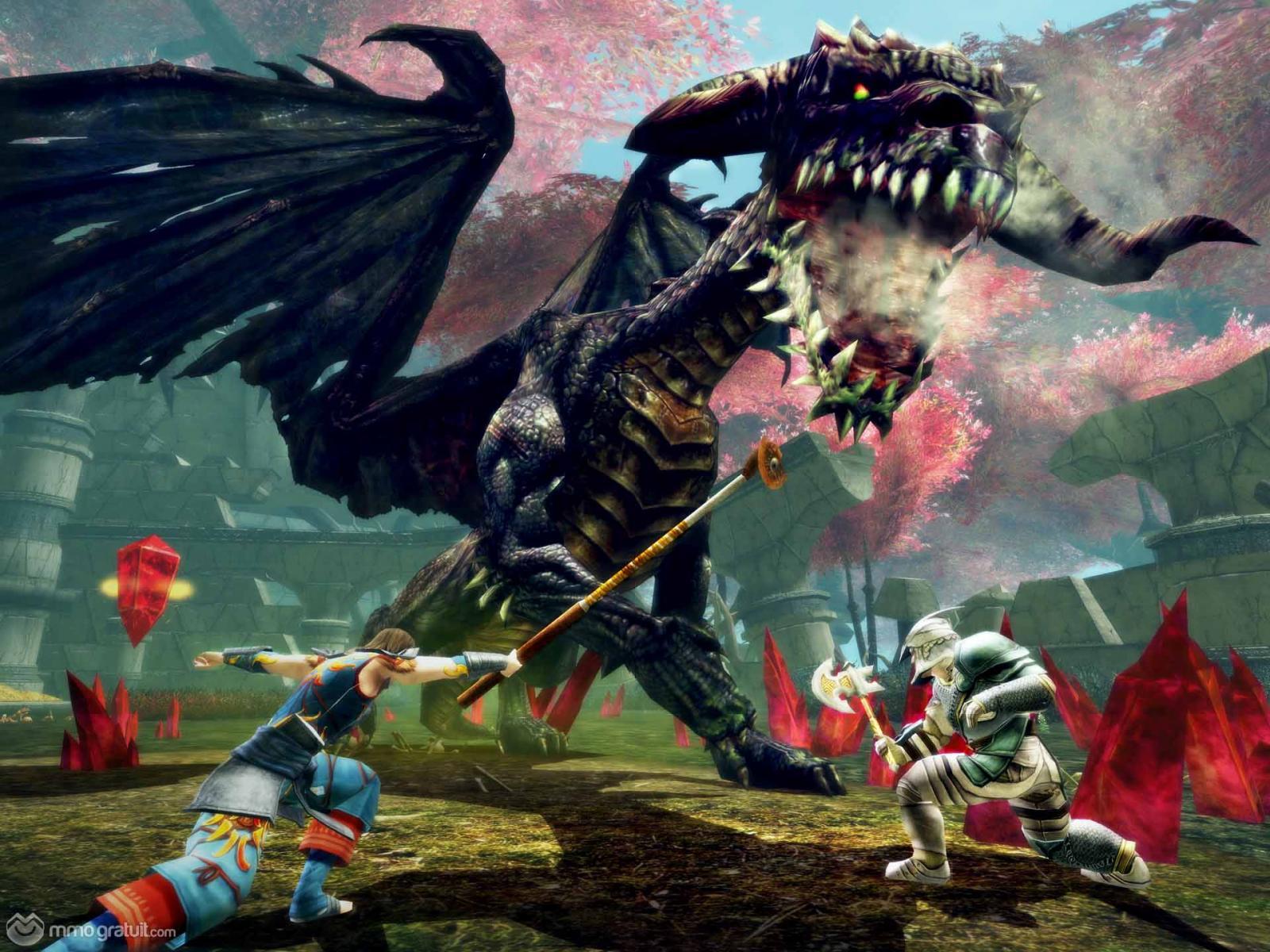 Cliquez sur l'image pour la voir en taille réelleNom : black_dragon_roar copia.jpgAffichages : 296Taille : 274,2 KoID : 4941