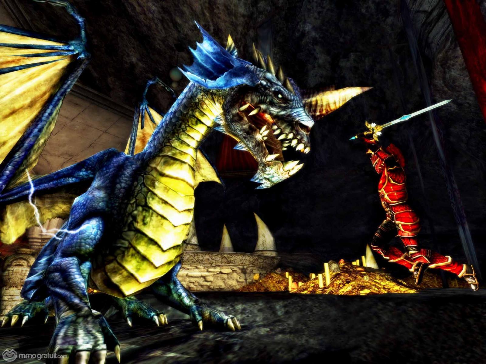 Cliquez sur l'image pour la voir en taille réelleNom : blue_dragon_alt_2 copia.jpgAffichages : 289Taille : 255,1 KoID : 4945