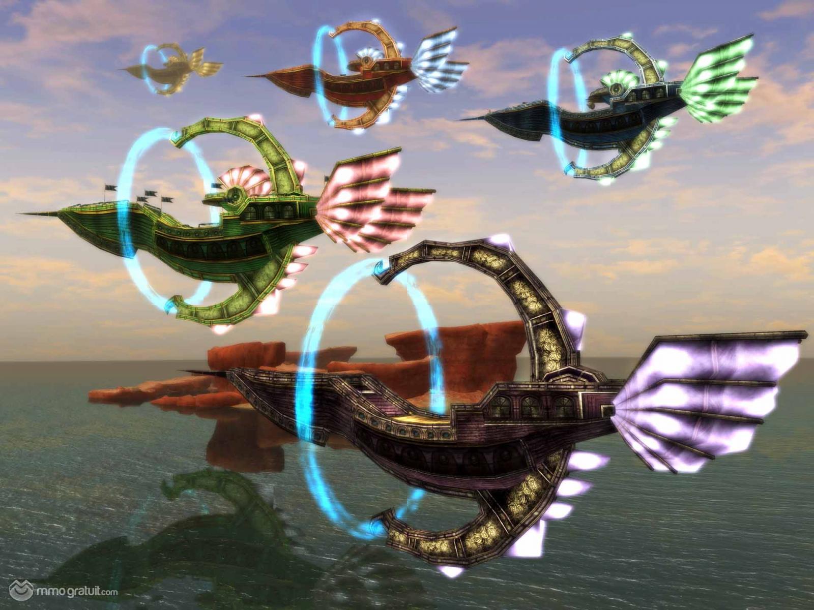 Cliquez sur l'image pour la voir en taille réelleNom : 03_airship_extras copia.jpgAffichages : 285Taille : 208,0 KoID : 4946