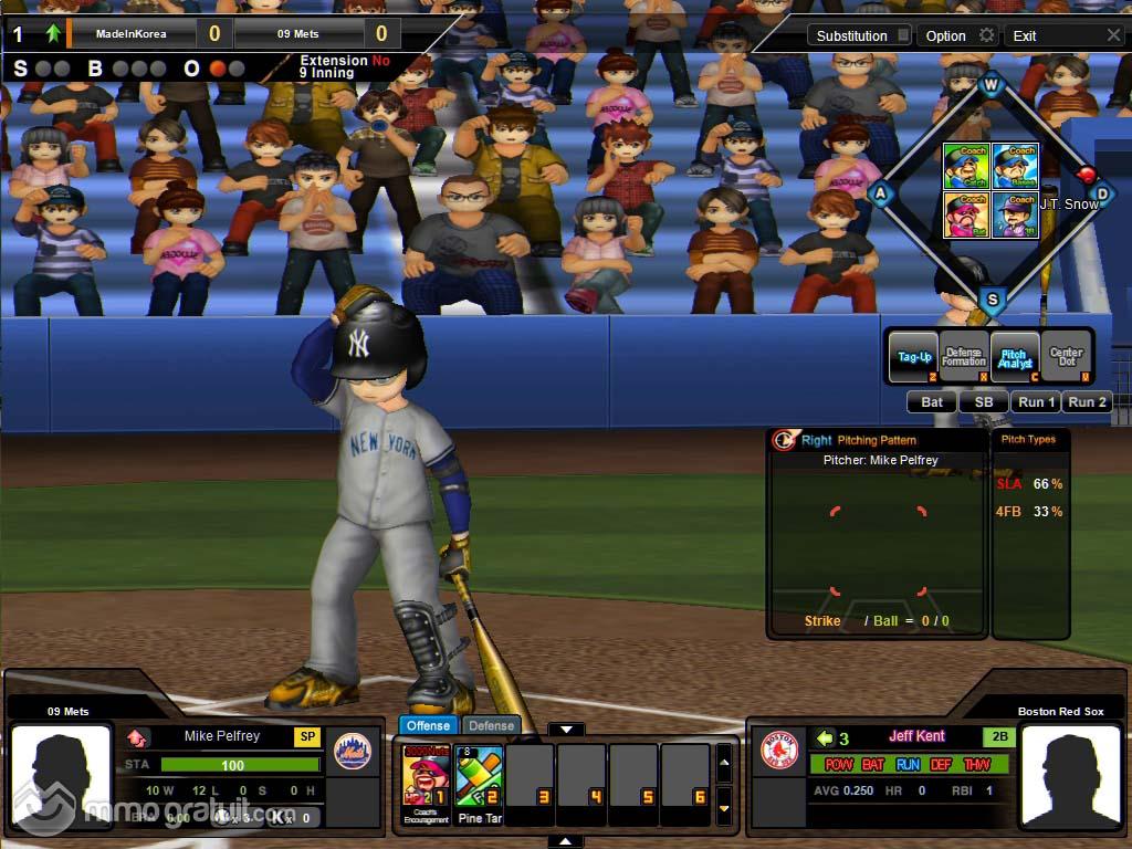 Cliquez sur l'image pour la voir en taille réelleNom : Single Player Mode copia.jpgAffichages : 81Taille : 162,7 KoID : 4966