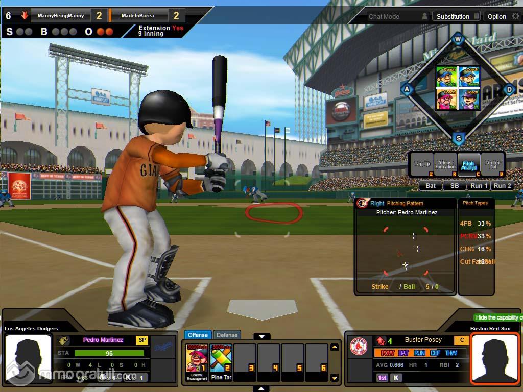 Cliquez sur l'image pour la voir en taille réelleNom : Multiplayer Mode copia.jpgAffichages : 84Taille : 169,4 KoID : 4968