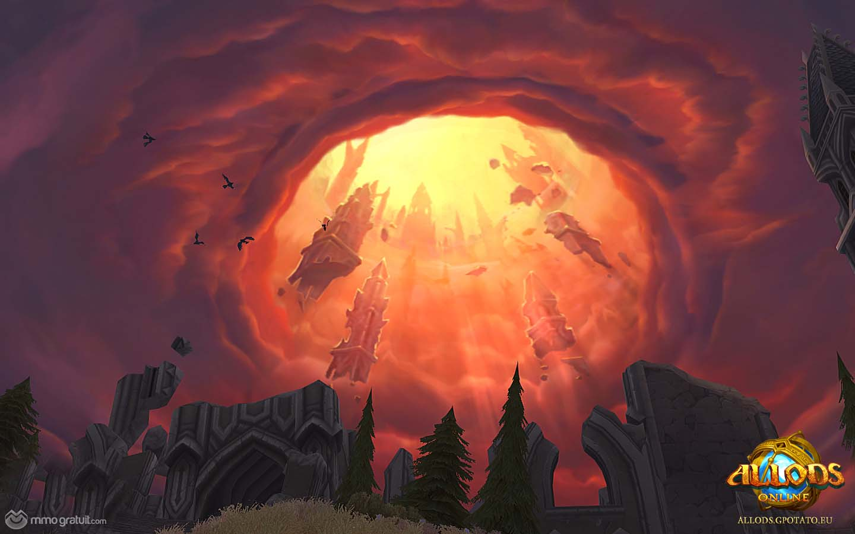 Cliquez sur l'image pour la voir en taille réelleNom : allods-screenshot_isle_of_revelation_sky copia.jpgAffichages : 175Taille : 89,1 KoID : 4978
