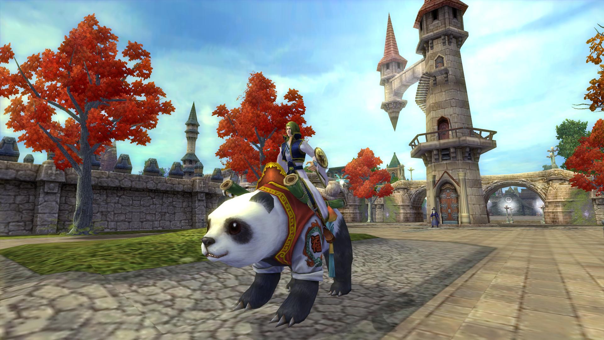 Cliquez sur l'image pour la voir en taille réelleNom : Panda + Male Costume 3.jpgAffichages : 60Taille : 293,9 KoID : 4998