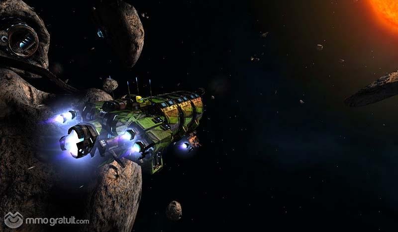 Cliquez sur l'image pour la voir en taille réelleNom : Splitscreen Studios_Pirate Galaxy_01 copia.jpgAffichages : 89Taille : 48,8 KoID : 5005