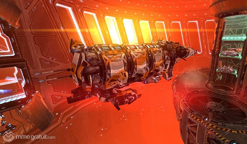 Cliquez sur l'image pour la voir en taille réelleNom : Splitscreen Studios_Pirate Galaxy_03 copia.jpgAffichages : 87Taille : 92,6 KoID : 5006