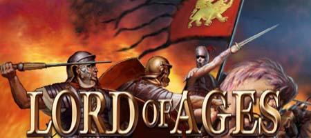 Cliquez sur l'image pour la voir en taille réelleNom : Lord of Ages - Logo.jpgAffichages : 849Taille : 40,2 KoID : 5016