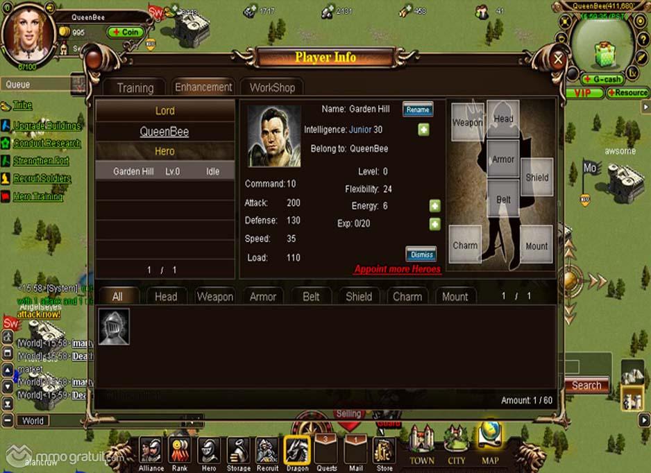 Cliquez sur l'image pour la voir en taille réelleNom : loa-hero-interface copia.jpgAffichages : 295Taille : 128,9 KoID : 5019
