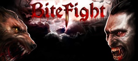 Nom : Bitefight - logo.jpgAffichages : 622Taille : 25,4 Ko