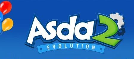 Nom : Asda 2 - logo.jpgAffichages : 656Taille : 25,4 Ko