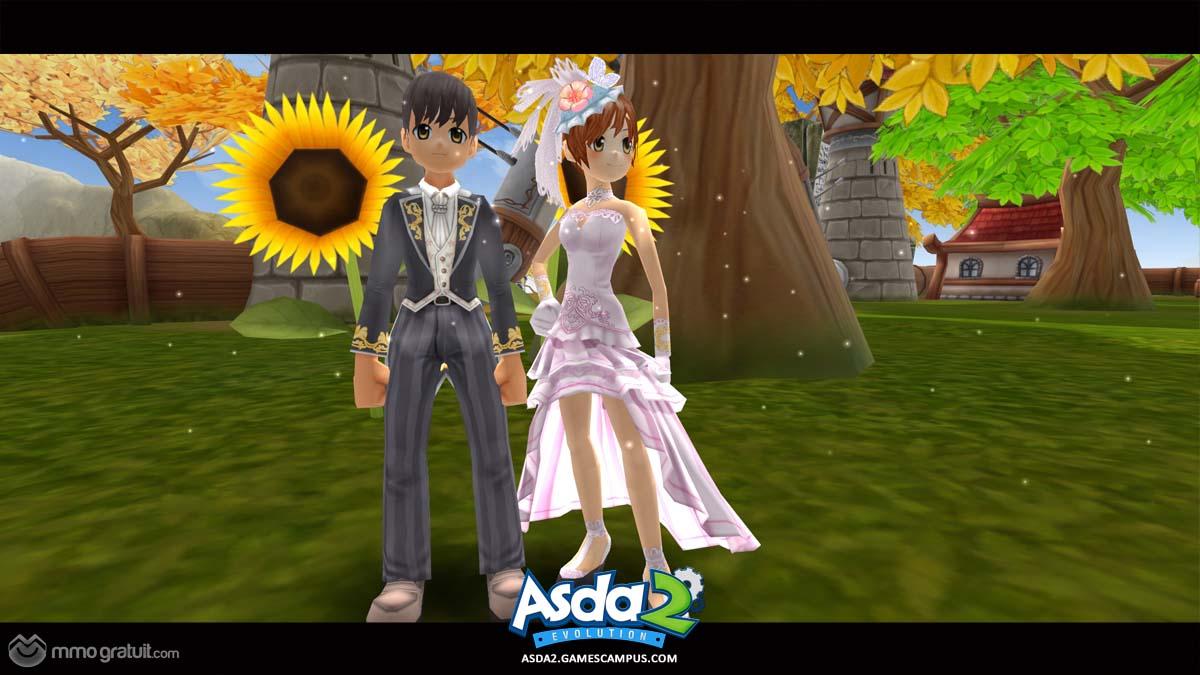 Cliquez sur l'image pour la voir en taille réelleNom : Asda2-Avatar copia.jpgAffichages : 99Taille : 118,5 KoID : 5050
