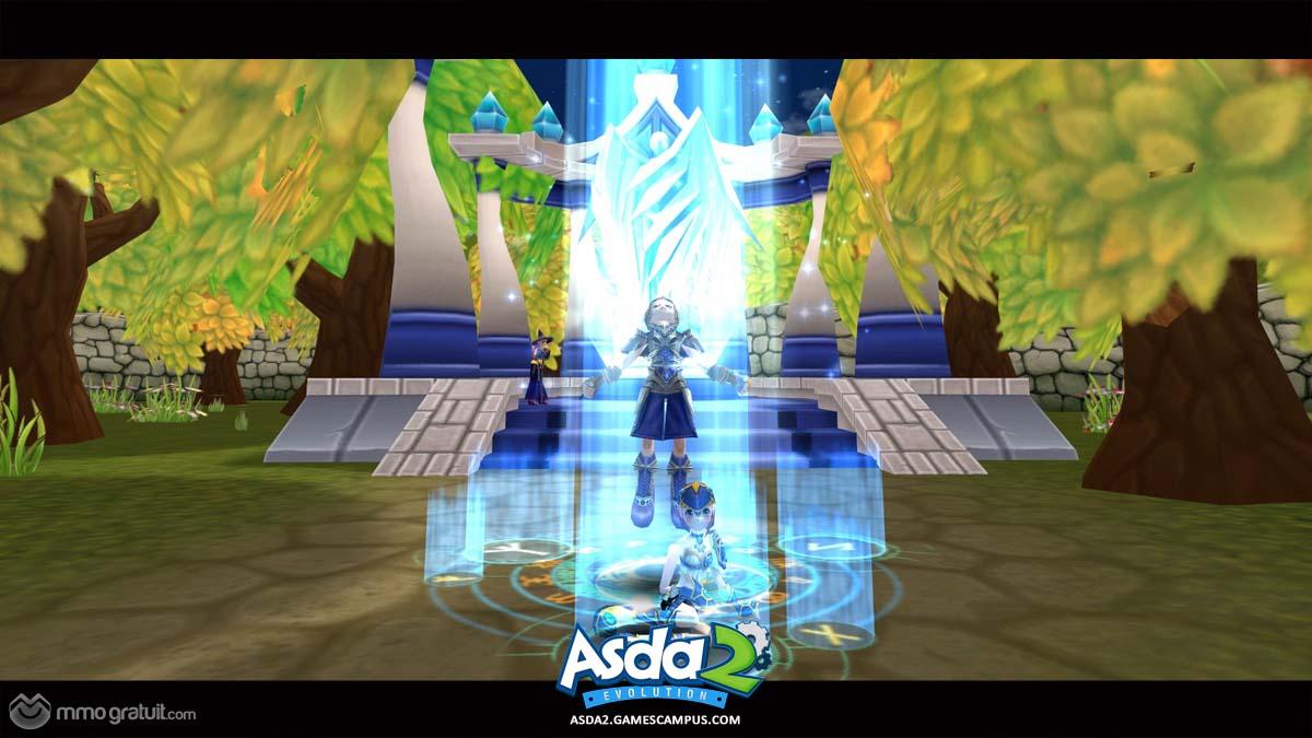 Cliquez sur l'image pour la voir en taille réelleNom : Asda2-Soulmates copia.jpgAffichages : 101Taille : 115,6 KoID : 5056