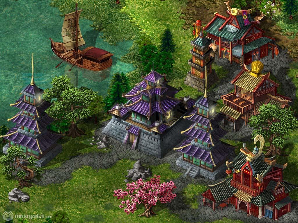 Cliquez sur l'image pour la voir en taille réelleNom : terrain_bejing copia.jpgAffichages : 278Taille : 272,2 KoID : 5058