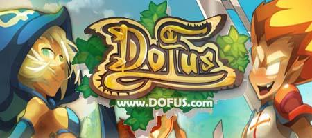 Nom : Dofus Logo new.jpgAffichages : 700Taille : 47,0 Ko