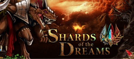 Nom : Shards of the Dreams - logo.jpgAffichages : 710Taille : 35,3 Ko