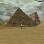 Cliquez sur l'image pour la voir en taille réelleNom : online-Egypt3-150x150.jpgAffichages : 88Taille : 6,7 KoID : 513