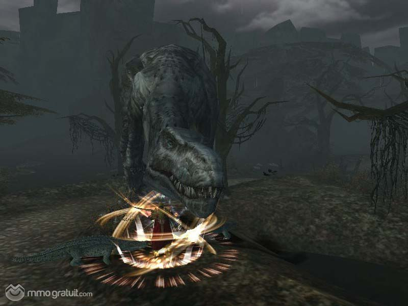 Cliquez sur l'image pour la voir en taille réelleNom : Dinosaur2 copia.jpgAffichages : 74Taille : 57,7 KoID : 5136