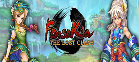 Nom : Forsakia logo new 1.jpgAffichages : 614Taille : 77,1 Ko