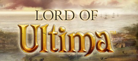 Nom : Lord of Ultima - logo.jpgAffichages : 710Taille : 29,9 Ko