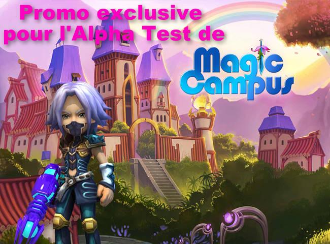 Cliquez sur l'image pour la voir en taille réelleNom : magic campus 650x480 copia FR.jpgAffichages : 153Taille : 103,0 KoID : 5215