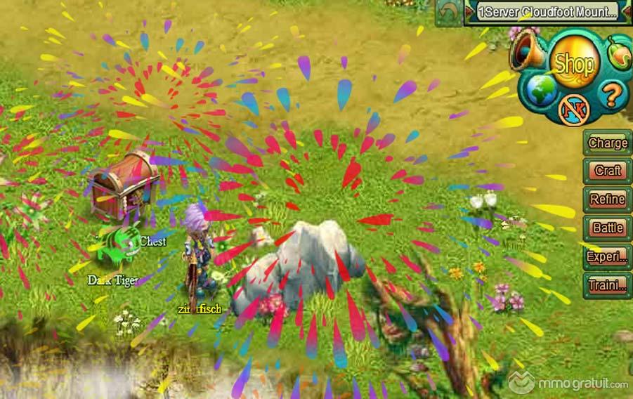 Cliquez sur l'image pour la voir en taille réelleNom : MC_EN_firework copia.jpgAffichages : 152Taille : 127,9 KoID : 5219