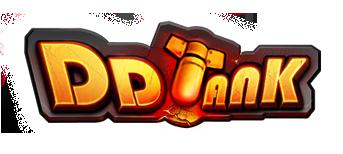 Nom : ddtank_logo.pngAffichages : 968Taille : 81,5 Ko