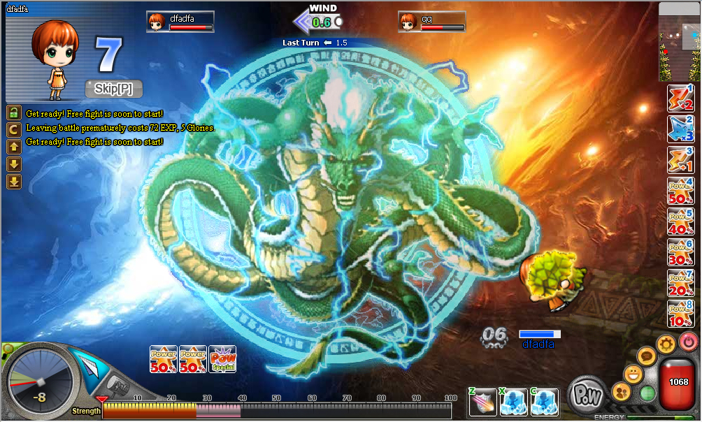 Cliquez sur l'image pour la voir en taille réelleNom : DDT-The-Dragon-Bomb.jpgAffichages : 1243Taille : 805,6 KoID : 526