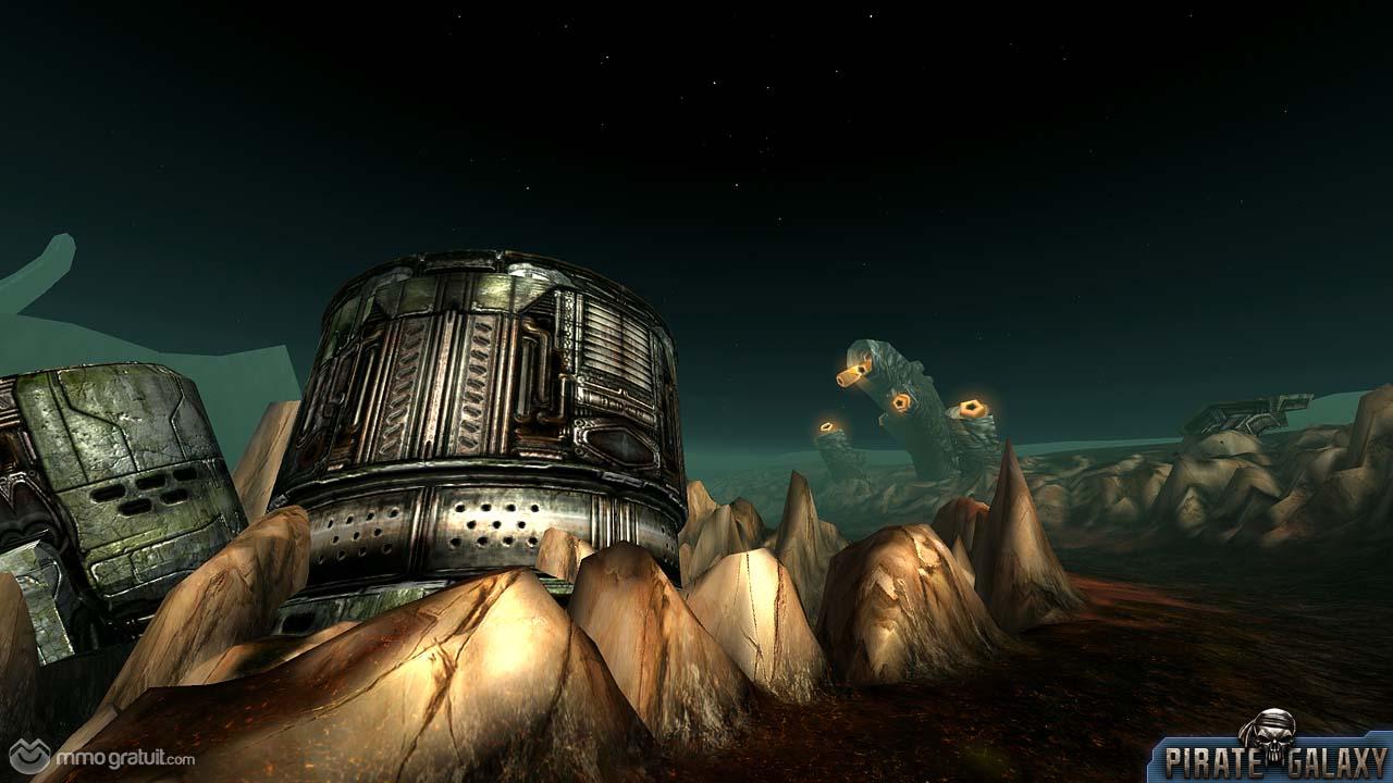 Cliquez sur l'image pour la voir en taille réelleNom : Splitscreen Studios_Pirate Galaxy_Screenshot_03 copia.jpgAffichages : 122Taille : 114,0 KoID : 5260