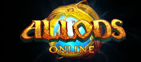 Nom : Allods Online logo new.jpgAffichages : 1573Taille : 26,1 Ko
