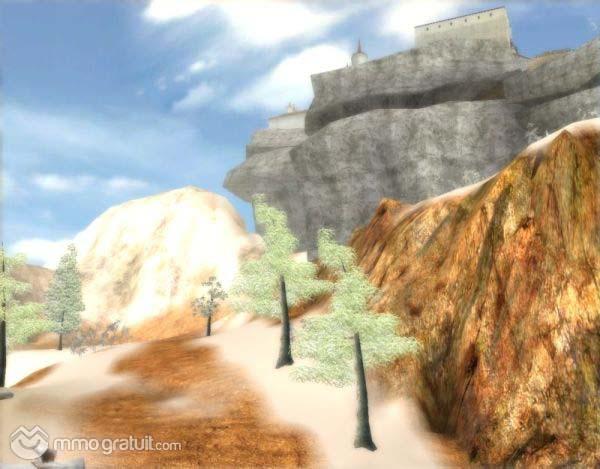 Cliquez sur l'image pour la voir en taille réelleNom : tibet copia.jpgAffichages : 119Taille : 58,6 KoID : 5268