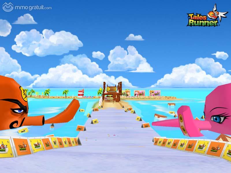 Cliquez sur l'image pour la voir en taille réelleNom : TalesRunner_Tropical_Island_Track copia.jpgAffichages : 215Taille : 79,8 KoID : 5271