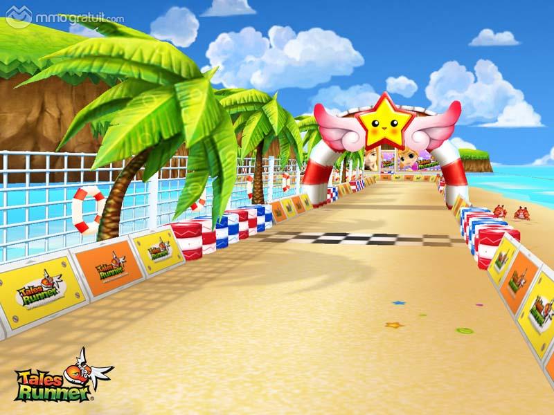 Cliquez sur l'image pour la voir en taille réelleNom : TalesRunner_Tropical_Island copia.jpgAffichages : 217Taille : 104,8 KoID : 5273