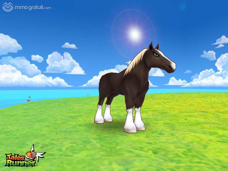 Cliquez sur l'image pour la voir en taille réelleNom : TalesRunner_Animal_ChocolateThunder copia.jpgAffichages : 223Taille : 70,4 KoID : 5274